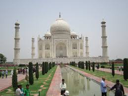 Dubai tour packages from India, Holiday in Agra, Domestic tour Packages