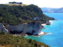 Bali honeymoon package, New Zealand tour, International Tour Packages