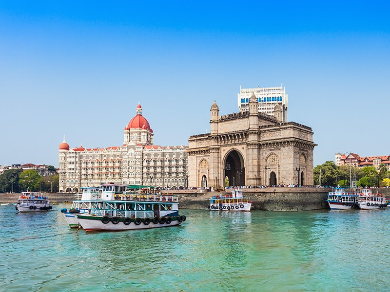 Thailand packages from Delhi, Mumbai Holiday Packages, Domestic Tour